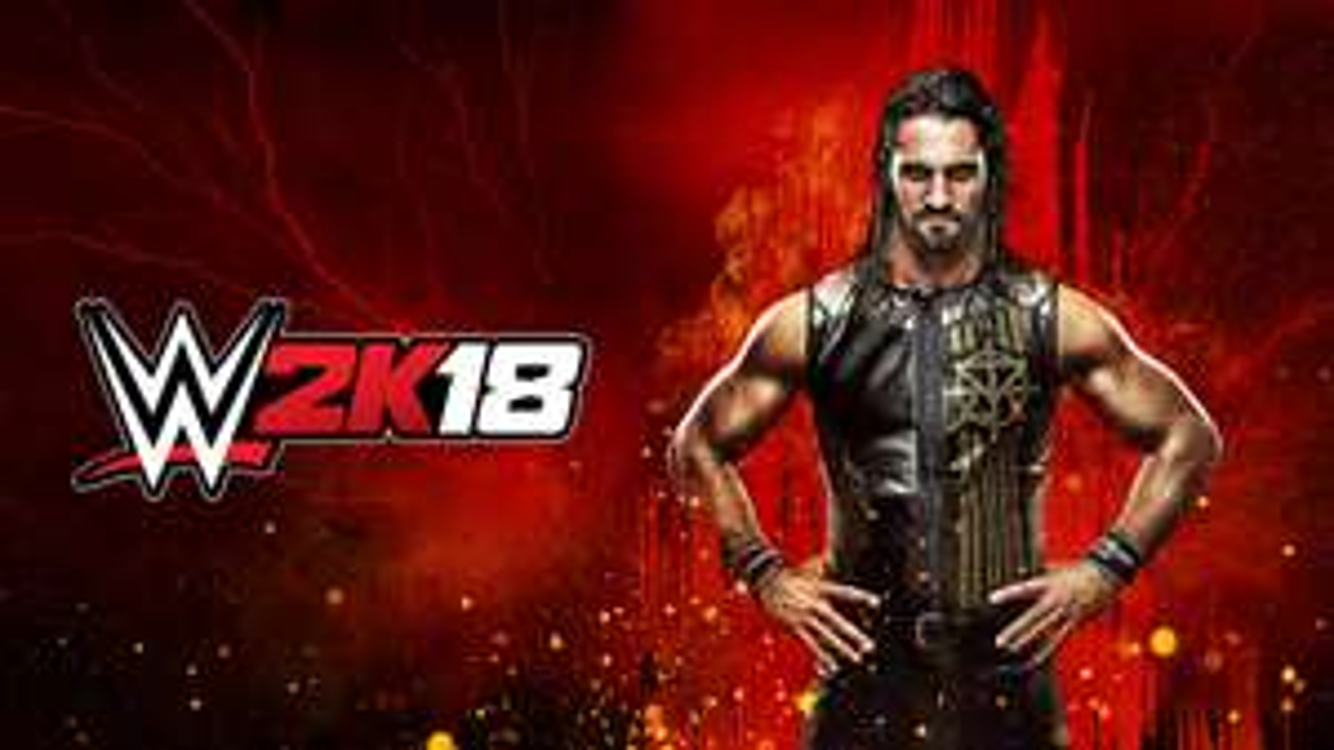 WWE 2K18  - Gratis zocken am Wochenende (Xbox One)