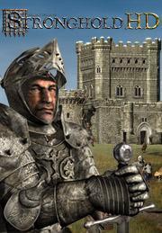 Stronghold HD für 0,95€ & Crusader HD für 1,90€ [Gamersgate]