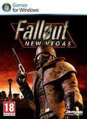 Fallout: New Vegas (Steam) für 1,49€ [RazerGameStore]