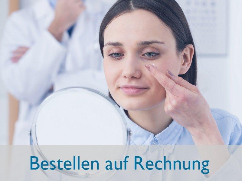 discountlens.de: 10% Gutschein auf alles im Onlineshop
