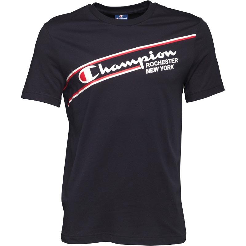 Großer Marken T-Shirts Sale bei MandM Direct mit Levi's, Jack & Jones, adidas, New Balance