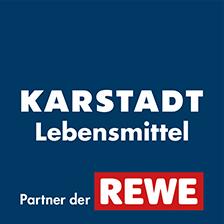 [Karstadt Lebensmittel] Diverse 3 für 2 Angebote (Innocent, Rewe to Go Suppen, Brandt Zwieback, Swiss Delice, Mumm Sekt)