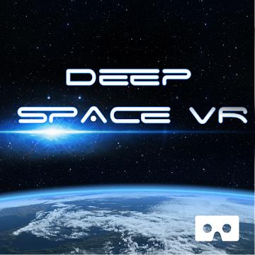 Deep Space VR kostenlos für Android