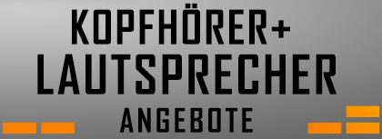 Superweekend Kopfhörer & Lautsprecher bei Comtech z.B. JBL Charge 2+ für 74,90€, Denon AH-C160W für 106,99€