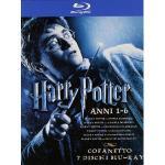 BluRay Sammelthread - Amazon.it  (alle Filme mit deutscher Tonspur) - 7€ Versand, egal wie viel ihr bestellt!