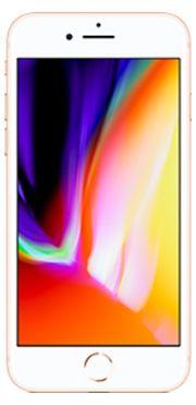 iPhone 8 64 GB im Vodafone Smart L Special (7GB LTE Flat) für 41,99€ / Monat + 4,95€ Zuzahlung (Effektiv 13,82€ / 17,90€)