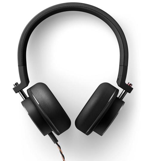 Onkyo H500M On-Ear Kopfhörer (16 Ohm, 7-40.000 Hz)