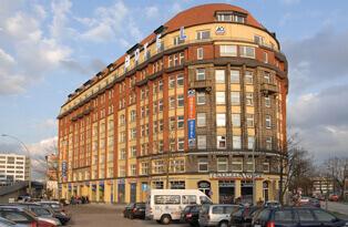 a&o Preise purzeln - bspw. 15€ DZ Weimar