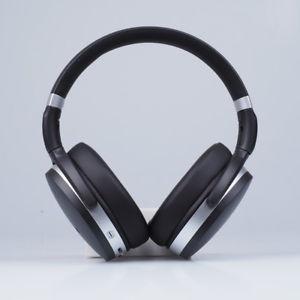 Sennheiser HD 4.50 BTNC Bluetooth Wireless Active Noise Cancelling Kopfhörer für 129,00€ inkl. Versand bei ebay