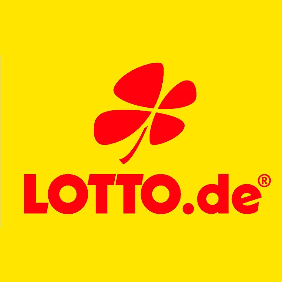 [Scondoo] Lotto.de Neukunden - 3€ Cashback für 5€ Spielschein