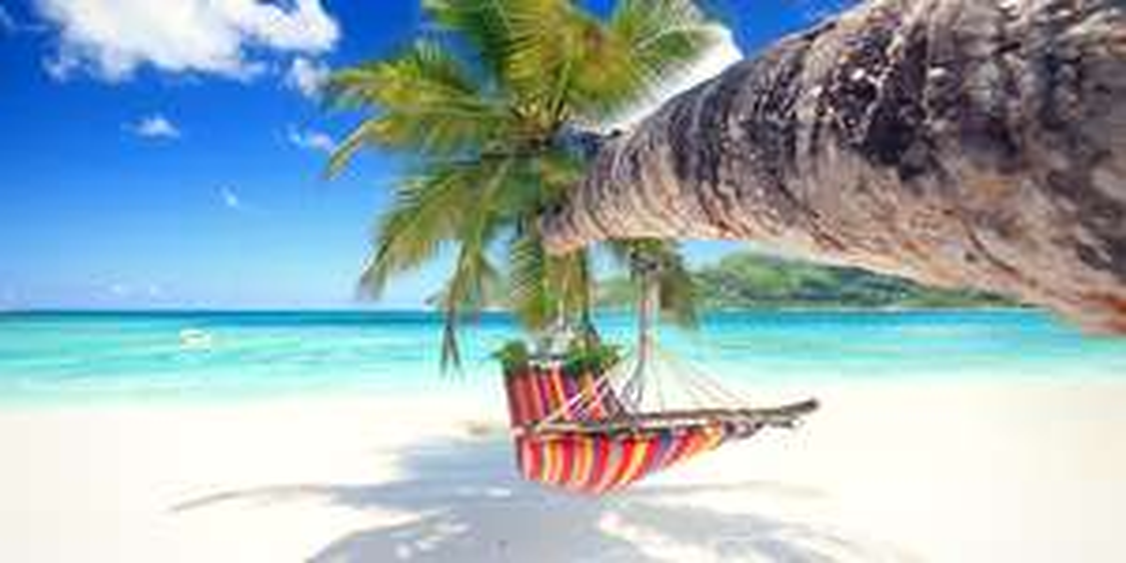 Last-Minute-Flüge Karibik: ab Brüssel - Dom.Rep 250€ / Jamaika 250€ / Cancun Mexiko 300€