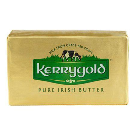[Lokal] Hannover  Kerrygold Markenbutter 1.11