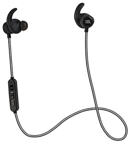 JBL Reflect Mini BT In-ear Kopfhörer mit Bluetooth für 49€ statt 70€