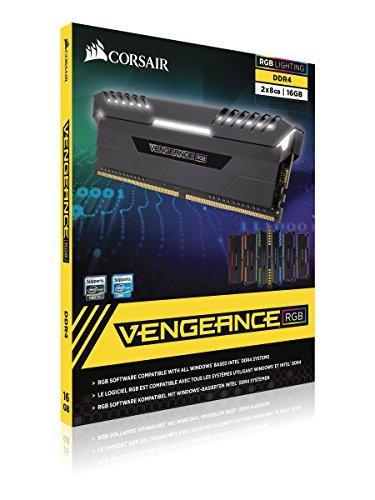 32 gb ddr4 RAM 3000 inkl. Versand Vorbestellbar