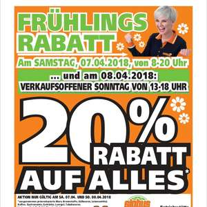 globus baumarkt angebote deals april 2018. Black Bedroom Furniture Sets. Home Design Ideas