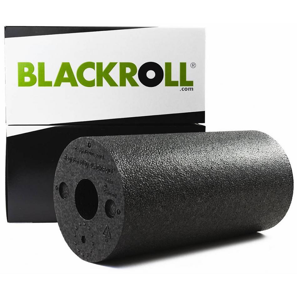15 Prozent Rabatt im offiziellen BLACKROLL Shop