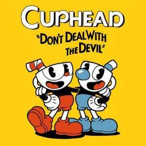 Cuphead (PC) für 5,03€ (VPN GOG RU)