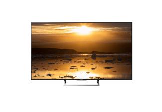 Sony KD-55XE7005 55''-UHD-TV mit HDR für 633€ versandkostenfrei [Saturn]