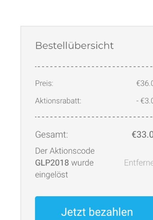 Cineplex Kino 40 Euro Guthaben eGeschenkkarte für 33 Euro 17,5% Einsparung