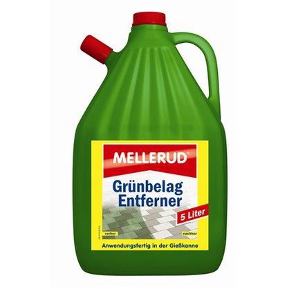 MELLERUD - Grünbelag-Entferner (OBI) TPG Bauhaus möglich (1,75€)