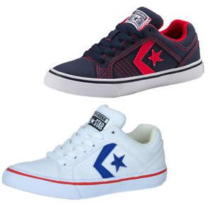 CONVERSE Gatex OX Sneaker für Kinder 30-35