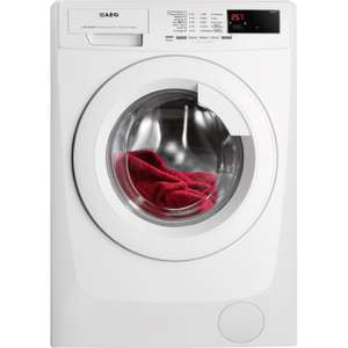AEG L68480FL Waschmaschine