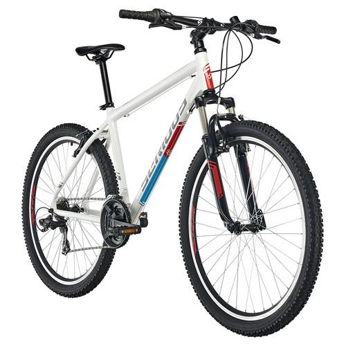 Fahrrad.de - Teilweise 50% rediziert