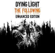 Dying Light: The Following Enhanced Edition (Steam) für 18,52€ (CDKeys)