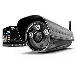 INSTAR IN-5907HD Wlan IP Kamera [Amazon.de]