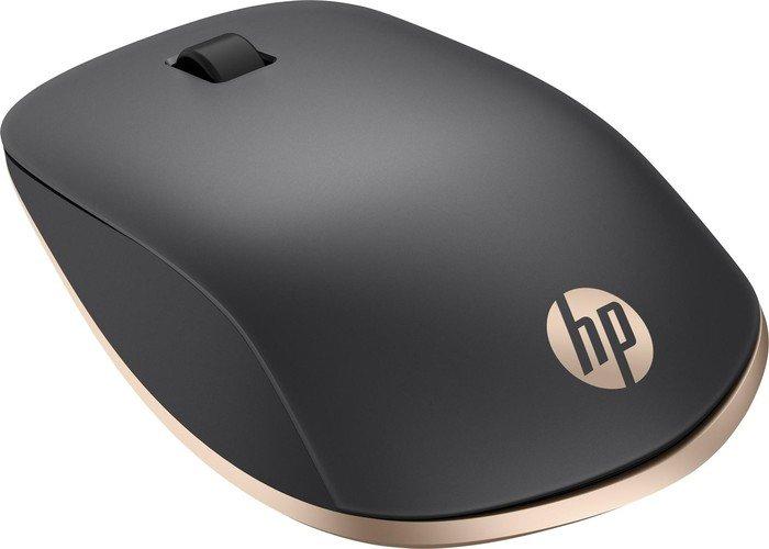 HP Z5000 Bluetooth-Maus für 16,99€ [NBB]