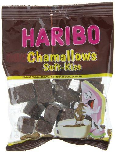 6x200 g Haribo Chamallows auf Vorbestellung (Fehlergefahr)