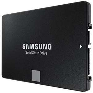 [LOKAL-Wilhelmshaven] Samsung SSD 860 EVO 250GB
