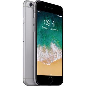 iPhone 6 32GB Spacegrau