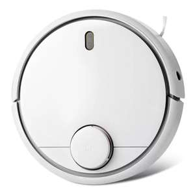 Xiaomi Mi Robot Vacuum 1st Generation aus EU (Polen)