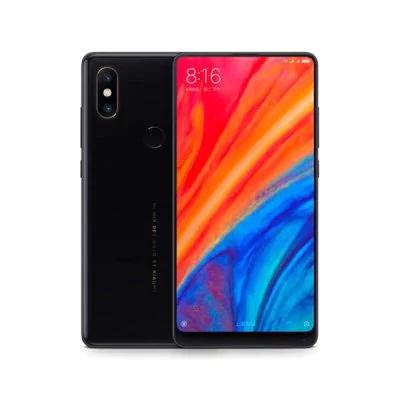 [Vorbestellung] Xiaomi MI MIX 2S 4G Phablet Global Version