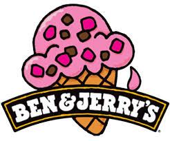 Gratis Ben and Jerry's [500 ml] zur Prime Now / Amazon Fresh Bestellung (2-für-1)