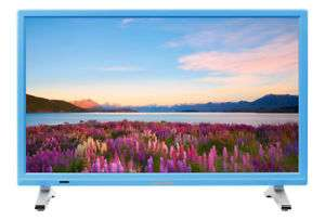 "MEDION LIFE P13500 TV 21,5"" Full HD"