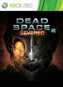[Xbox] Dead Space™ 2: Severed DLC kostenlos