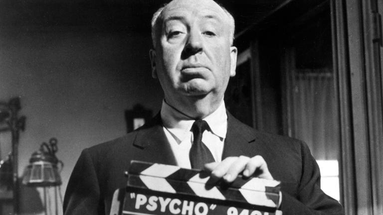 Meisterwerke von Hitchcock zum Leihen\Kaufen [Amazon Video]