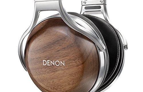 Denon AH-D7200 geschlossener Kopfhörer [Amazon.de]