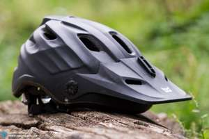 Kali Maya All Mountain / Enduro Helm