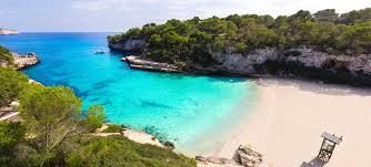 Berlin - Mallorca 7,49€ Oneway oder 14,98€ Hin-und zurück im Juni