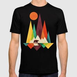 [Society6] 20% Rabatt auf T-Shirt / 15% auf alles + Gratisversand weltweit