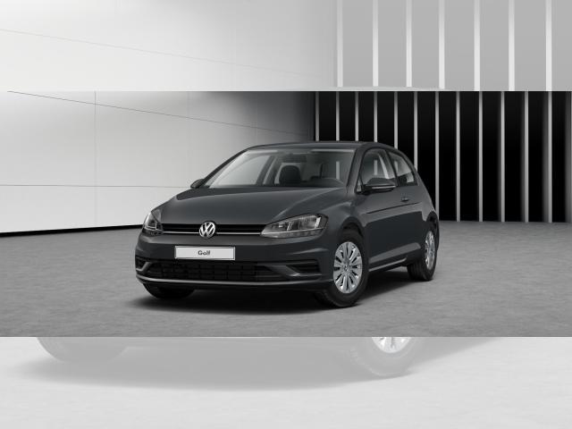 (Gewerbe Leasing) VW Golf Trendline 116 PS - 89€ netto, 105,91€ brutto - LF 0,47 - Keine Anzahlung, keine Umweltprämie