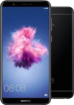 (Check24) Huawei P Smart im Tarif Blau L (3GB LTE) für nur 14,99€ monatlich und (mit Cashback) einmalig -1,01