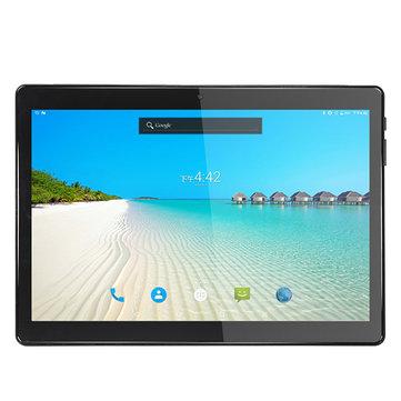 LTE Tablet im Sale - für Risikofreudige