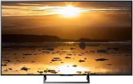 Sony KD-55XE7096 55''-UHD-TV mit HDR für 599€ [Berlet]