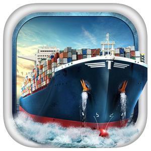Ship Tycoon kostenlos (iOS)