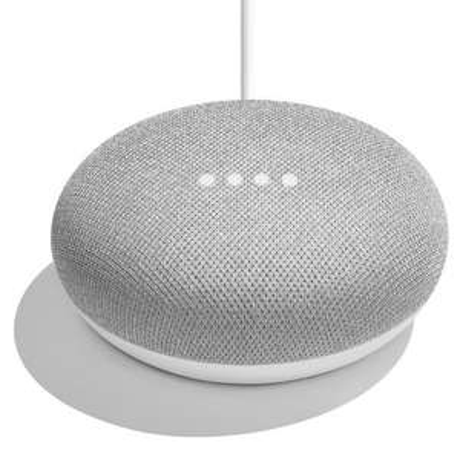 Google Home Mini für 30.94€ inkl. Versandkosten [otto]