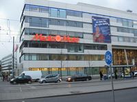 [lokal München Haidhausen] Diverse Restposten Angebote ab heute @ Media Markt